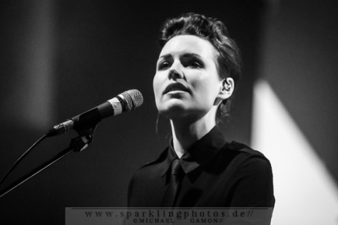 2014-03-14_Laibach_-_Bild_016x.jpg
