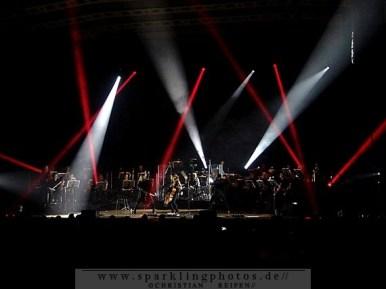 2014-03-17_Apocalyptica_-_Bild_002.jpg