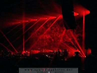 2014-03-17_Apocalyptica_-_Bild_004.jpg