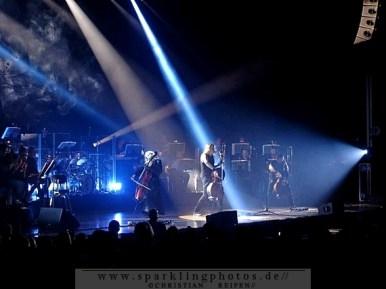 2014-03-17_Apocalyptica_-_Bild_008.jpg