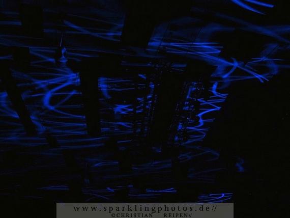 2014-03-17_Apocalyptica_-_Bild_009.jpg