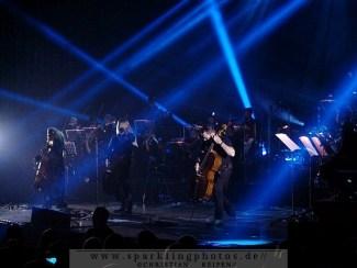 2014-03-17_Apocalyptica_-_Bild_010.jpg