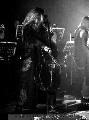 2014-03-17_Apocalyptica_-_Bild_012.jpg