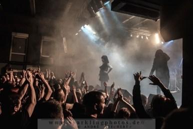 2014-03-28_The_Birthday_Massacre_-_Bild_023.jpg