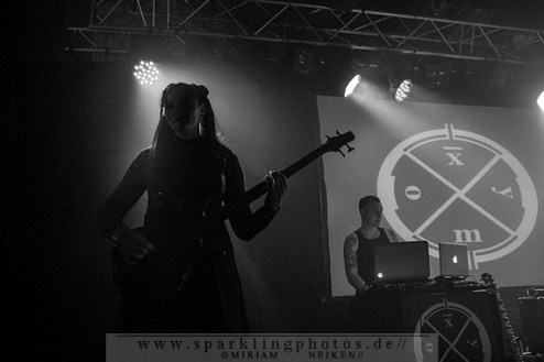2014-05-31_Clan_Of_Xymox_Bild08.jpg