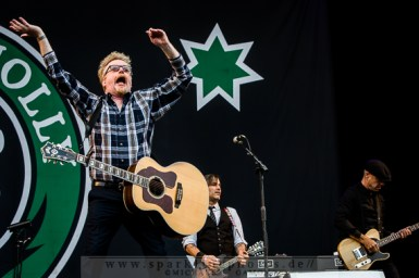 2014-06-20_Flogging_Molly_-_Bild_003x.jpg