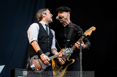 2014-06-20_Flogging_Molly_-_Bild_004x.jpg