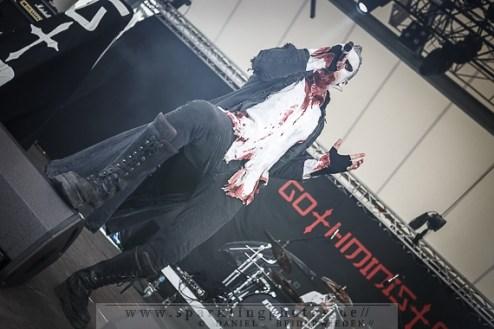 2014-06-20_Gothminister_-_Bild_007.jpg
