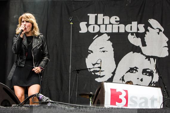 2014-06-20_The_Sounds_-_Bild_003x.jpg