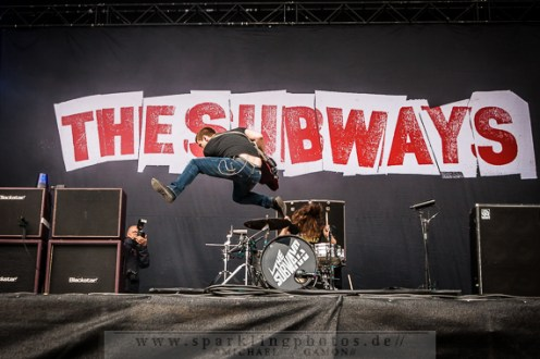 2014-06-20_The_Subways_-_Bild_001x.jpg