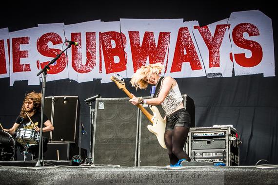 2014-06-20_The_Subways_-_Bild_009x.jpg