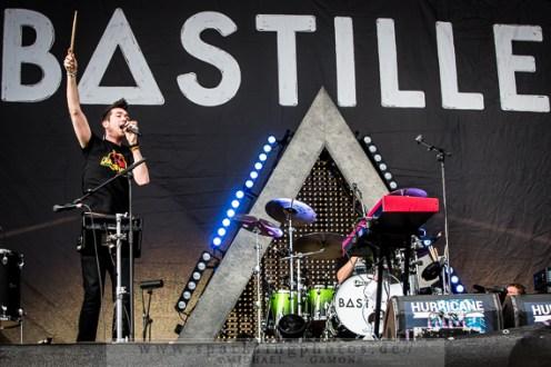 2014-06-21_Bastille_-_Bild_003x.jpg