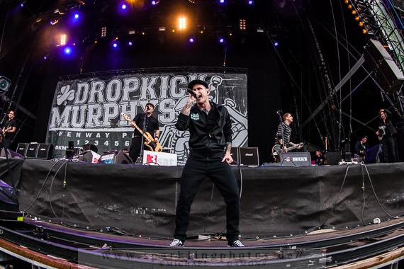 2014-06-21_Dropkick_Murphys_-_Bild_001x.jpg