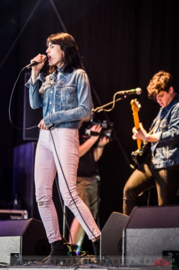 2014-06-21_The_Preatures_-_Bild_007x.jpg