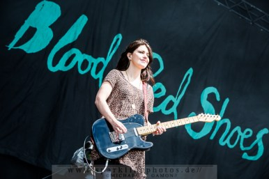 2014-06-22_Blood_Red_Shoes_-_Bild_006x.jpg