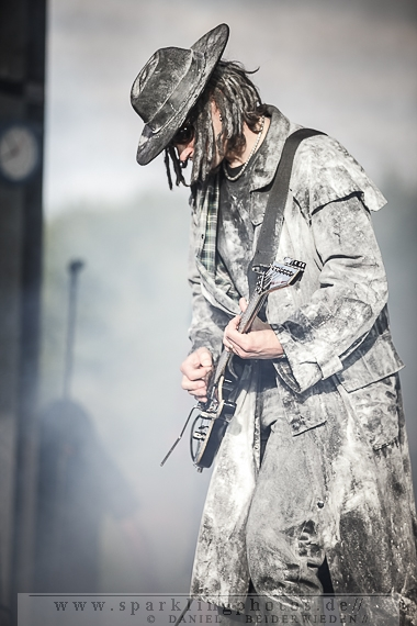 2014-06-22_Fields_Of_The_Nephilim_-_Bild_012.jpg