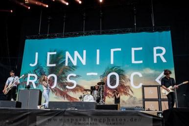 2014-06-22_Jennifer_Rostock_-_Bild_001x.jpg