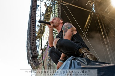 2014-06-22_The_Dillinger_Escape_Plan_Bild_006.jpg