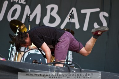 2014-06-22_The_Wombats_Bild_011.jpg