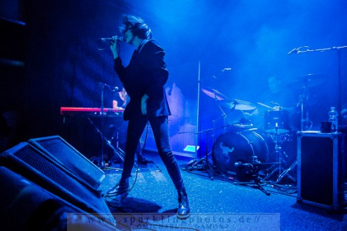 2014-07-17_The_Jezabels_-_Bild_009x.jpg