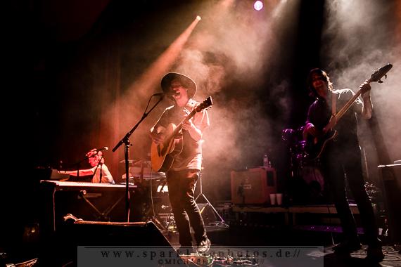 2014-08-17_Conor_Oberst_-_Bild_008x.jpg