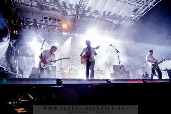 2014-08-17_Frank_Turner_-_Bild_026x.jpg