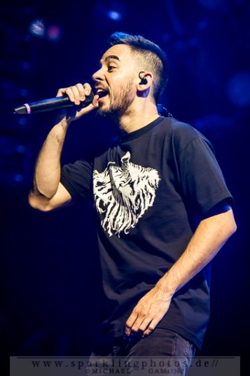 2014-09-11_Linkin_Park_-_Bild_010x.jpg