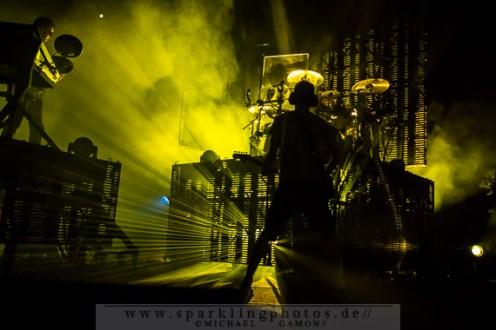 2014-09-11_Linkin_Park_-_Bild_013x.jpg