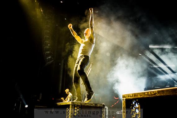 2014-09-11_Linkin_Park_-_Bild_017x.jpg