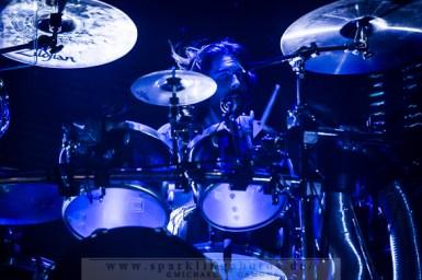2014-09-11_Linkin_Park_-_Bild_032x.jpg