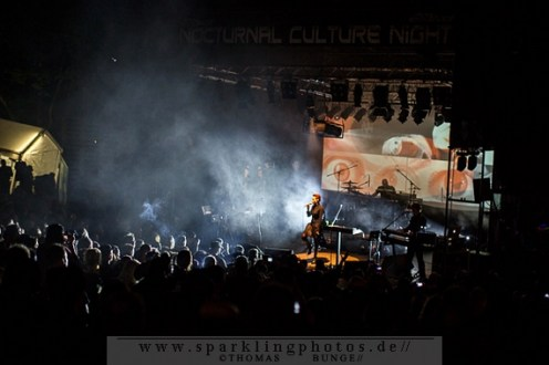 2014-09-05_Laibach_-_Bild_004.jpg