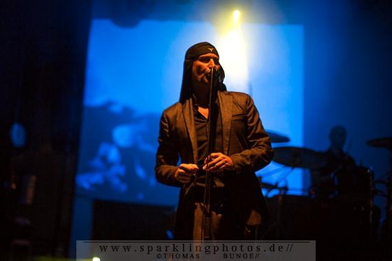2014-09-05_Laibach_-_Bild_007.jpg