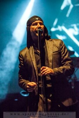 2014-09-05_Laibach_-_Bild_010.jpg