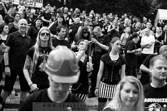 2014-09-05_Patenbrigade_Wolff_-_Bild_004.jpg