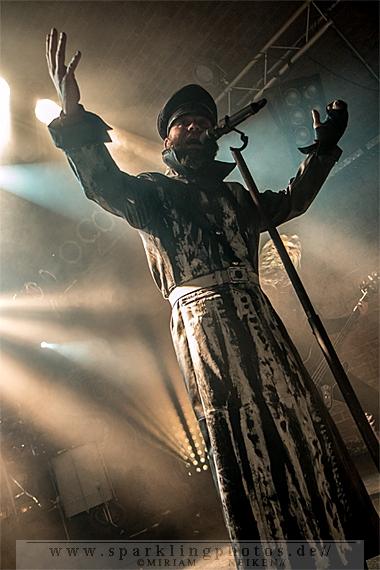 2014-10-10_Die_Apokalyptischen_Reiter_-_Bild_011.jpg