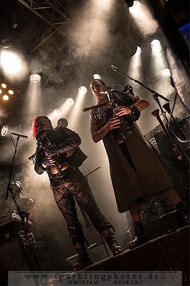 2014-10-10_Tanzwut_-_Bild_020.jpg