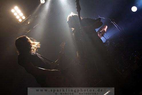 2014-10-12_Selig_-_Bild_003.jpg