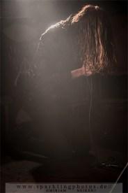 2014-10-24_In_Solitude_-_Bild_007.jpg