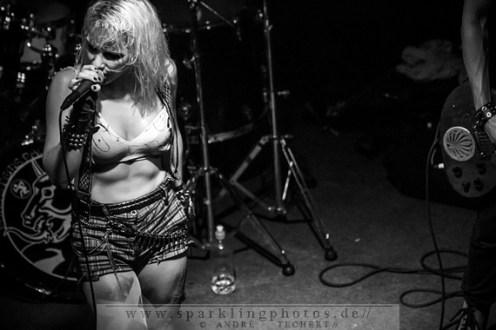 2014-10-25_Barb_Wire_Dolls_-_Bild_037.jpg