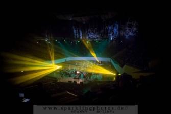 2014-11-02_Front_Line_Assembly_-_Bild_023.jpg
