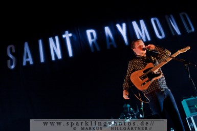 2014-11-05_Saint_Raymond_-_Bild_006.jpg