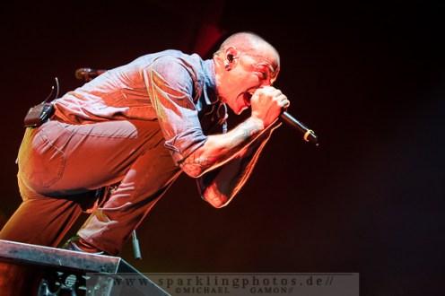 2014-11-09_Linkin_Park_-_Bild_003x.jpg