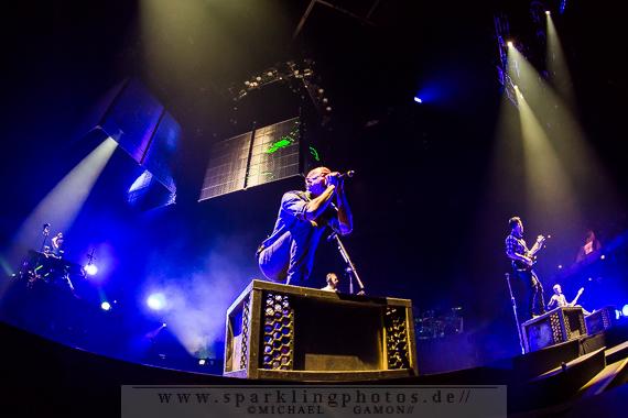 2014-11-09_Linkin_Park_-_Bild_005x.jpg
