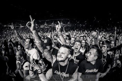 2014-11-09_Linkin_Park_-_Bild_025x.jpg