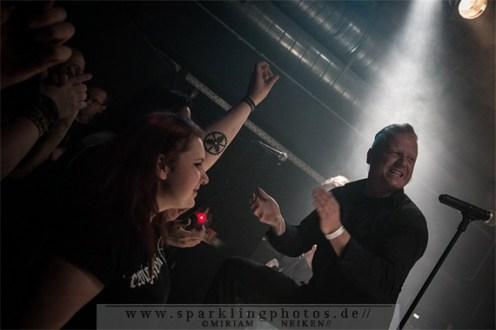 2014-11-14_Ewigheim_-_Bild_005.jpg
