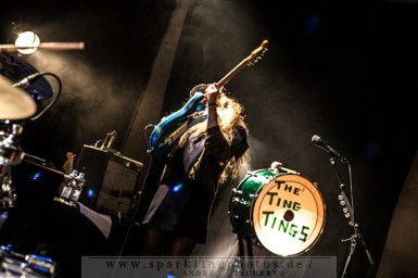2014-11-17_The_Ting_Tings_-_Bild_003.jpg