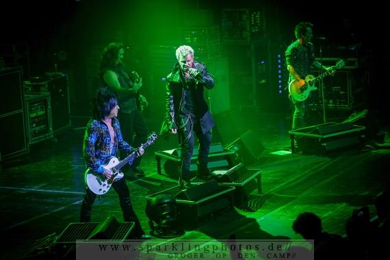 2014-11-19_Billy_Idol_-_Bild_013.jpg