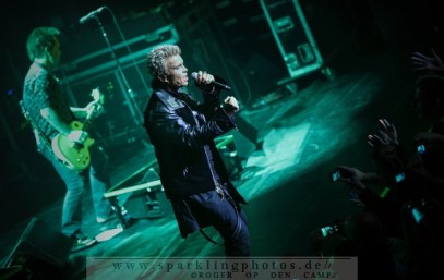2014-11-19_Billy_Idol_-_Bild_018.jpg