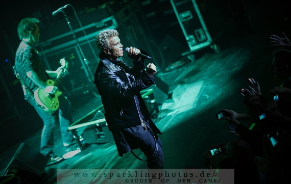 2014-11-19_Billy_Idol_-_Bild_018.jpg