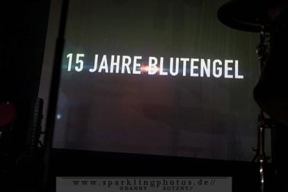 2014-12-13_Blutengel_-_Bild_161.jpg